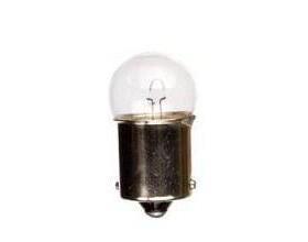 Ampoules 6v Ampoule0810