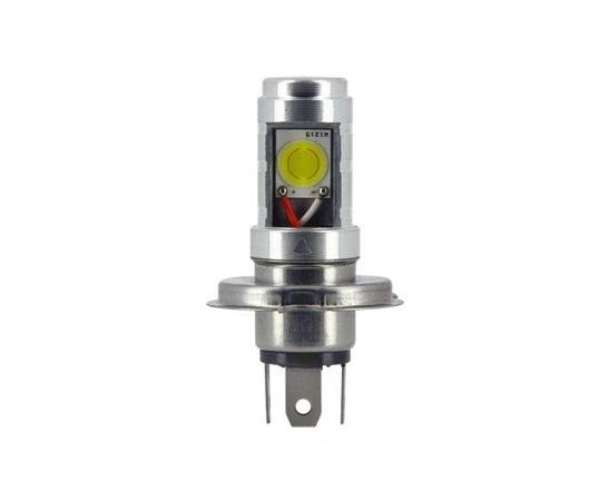 12v Ampoules Electricitegt; com Piloter Ycamotoshop dCoxBWrQe