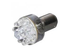 electricite ampoules 12v ampoule feu ar a leds rouge stop 12v 21 5w ycamotoshop com. Black Bedroom Furniture Sets. Home Design Ideas