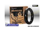 BIB MOUSSE MICHELIN 140/80-18 - M14