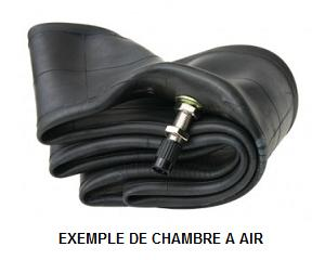 pneumatiques chambres a air 17 pouces chambre a air moto 400 450 17 ycamotoshop com. Black Bedroom Furniture Sets. Home Design Ideas