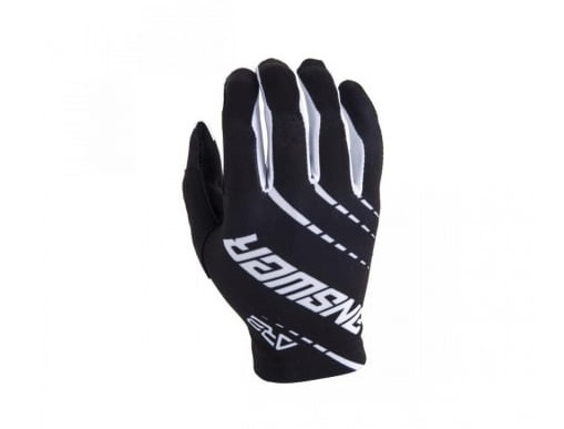 GANTS CROSS ANSWER AR2 NOIR