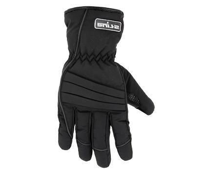 equipement pilote protections pluie vent froid gants hiver s line noirs ycamotoshop com. Black Bedroom Furniture Sets. Home Design Ideas