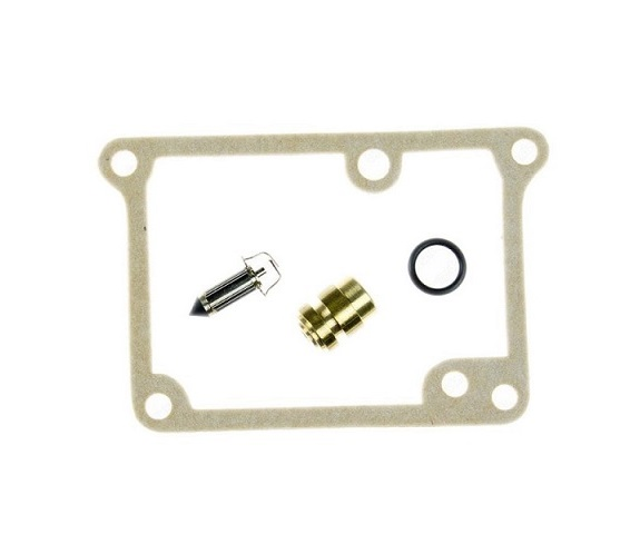 KIT REPARATION DE CARBURATEUR 823047