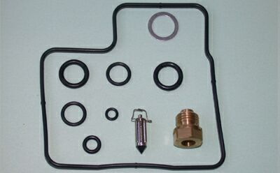 KIT REPARATION DE CARBURATEUR 923012
