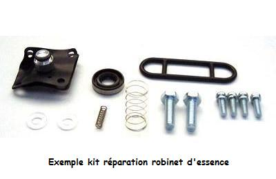ROBINETS ESSENCE/KITS REPARATION ROBINET ESSENCE