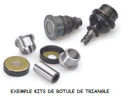 KITS ROTULES DE TRIANGLE