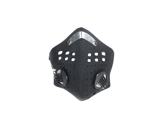 MASQUE DE CONFORT EN NEOPRENE ANTI POLLUTION HARISSON
