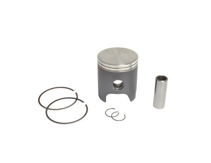 KIT PISTON 2TPS ATHENA FORGE YAMAHA 125 TDR 1993-2004 / 125 TZR 1993-2000