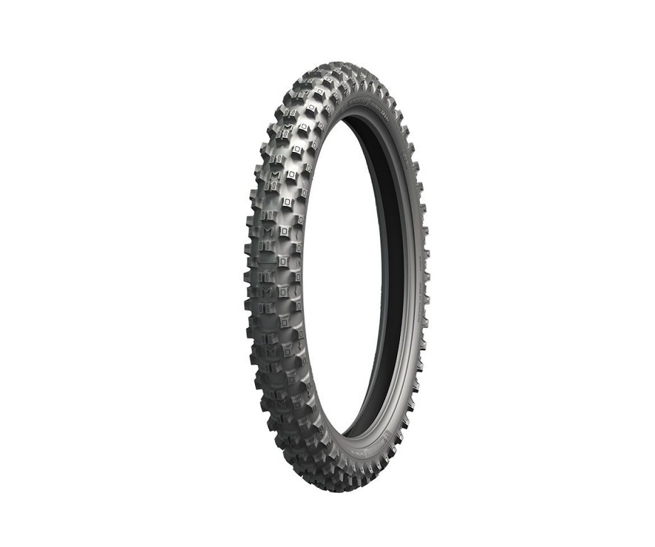 PNEU ENDURO MICHELIN MEDIUM 90/90 X 21