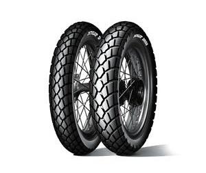 pneumatiques pneus cross enduro trail trial 18 pouces pneus cross enduro trail trial 18 pouces. Black Bedroom Furniture Sets. Home Design Ideas