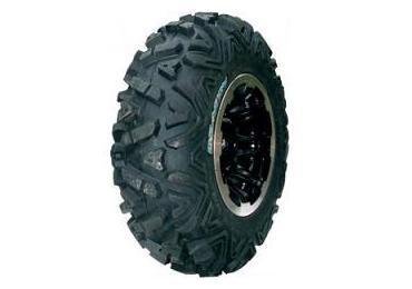 pneumatiques pneus quad 12 pouces pneu quad utilitaire dragon rider 25 8 x 12 ycamotoshop. Black Bedroom Furniture Sets. Home Design Ideas