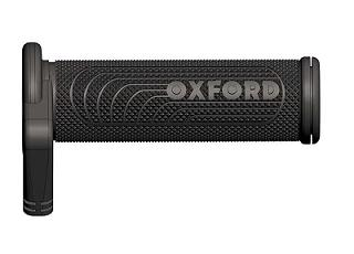 POIGNEES CHAUFFANTES OXFORD HOT GRIPS SPORTS SPECIFIQUE MOTOS SPORTIVES
