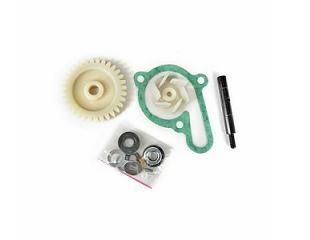 moteur kits pompes a eau pompes a huile roulements. Black Bedroom Furniture Sets. Home Design Ideas