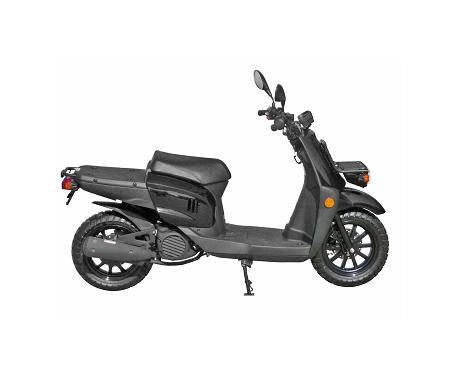 mini motos scooters scooters 2 temps 4 temps 50cc 125cc scooter tnt motor fastino livraison. Black Bedroom Furniture Sets. Home Design Ideas