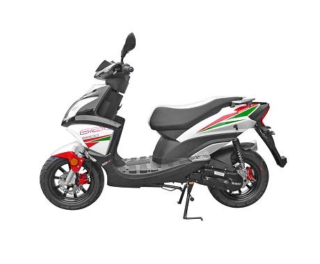 mini motos scooters scooters 2 temps 4 temps 50cc 125cc scooters 2 temps 4 temps 50cc 125cc. Black Bedroom Furniture Sets. Home Design Ideas