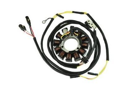 STATOR POLARIS 500 SPORTSMAN / SCRAMBLER / MAGNUM / BIG BOSS / WORKER / RANGER