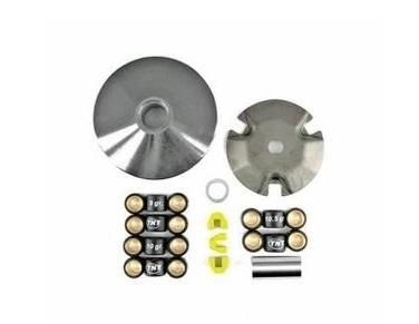 transmission variateurs galets ressorts variateur. Black Bedroom Furniture Sets. Home Design Ideas