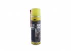 SPRAY CHAINE GRAISSE TRANSPARENTE PUTOLINE O/X-RING CHAINSPRAY 500ML