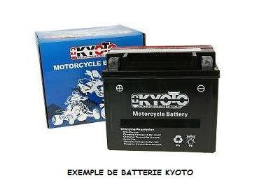 BATTERIE KYOTO YTX20-BS GTX20-BS