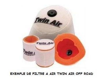 FILTRE A AIR TWIN AIR 791124