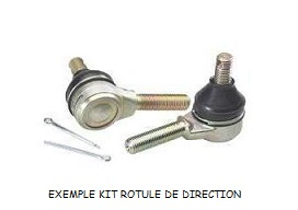 KITS ROTULES DE DIRECTION