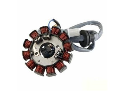 STATOR TEKNIX SCOOTER YAMAHA/MBK 50 BW'S/BOOSTER A PARTIR DE 2004 AEROX/NITRO/NEOS/OVETTO