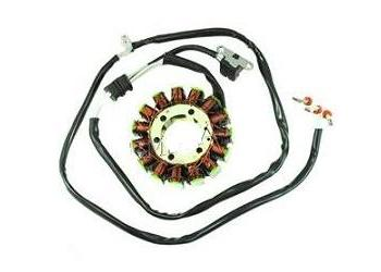 STATOR YAMAHA 700 GRIZZLY 2007-2012 / 550 GRIZZLY 2009-2012